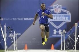 2011 NFL Combine