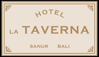 La Taverna Sanur