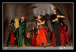 Blog del Festival Medieval