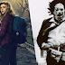 Cartazes   'A 5ª Onda' com Chloë Moretz e o prelúdio de 'O Massacre da Serra Elétrica', 'Leatherface'