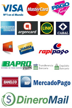 hotel pago online: