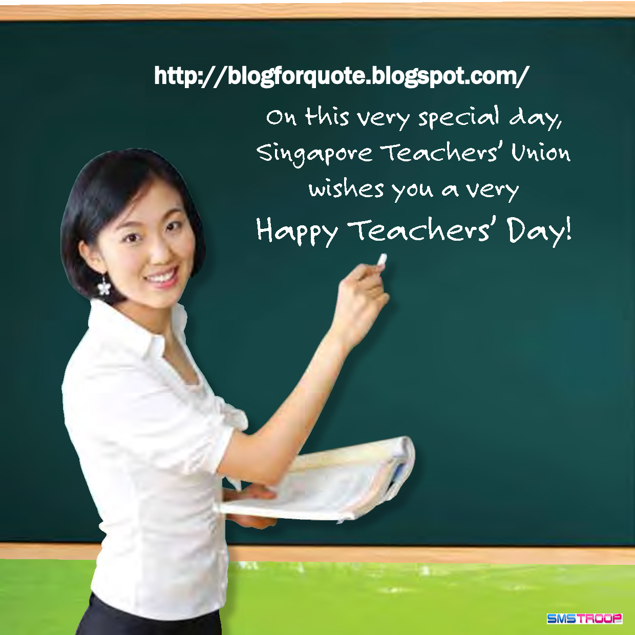 Famous Quote Of The Day Teacher's Day Quotes Wishes Greetings