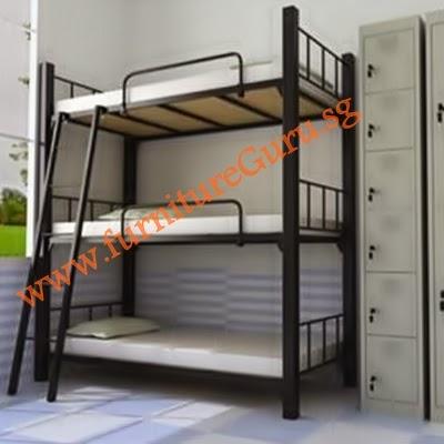 furnitureguru