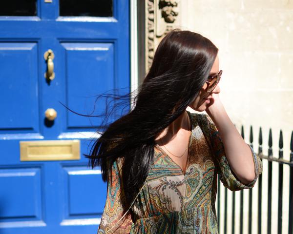 LamourDeJuliette_Summer_Dress_Paisley_Deutscher_Modeblog_FashionBlog_002