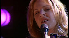 "Diana Krall performs ""I Get Along"" live in Paris with Paris Symphony Orchestra 2001."