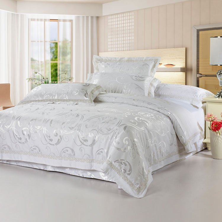 Latest silk bed sheets designs wallpapers pictures for Bed sheet design images