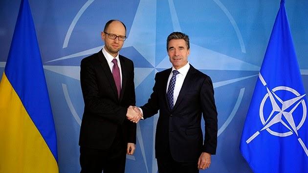la-proxima-guerra-presidente-ucrania-y-secretario-general-otan