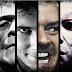 En Kötü Film Karakterleri