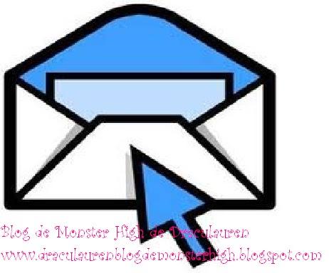 Correo por correo novia 2 12