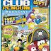 ¡Revista de Club Penguin!
