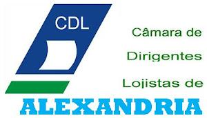CDL ALEXANDRIA