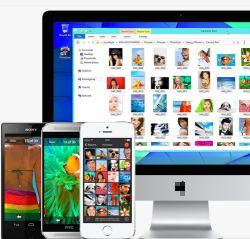 trasferire foto da smartphone a PC