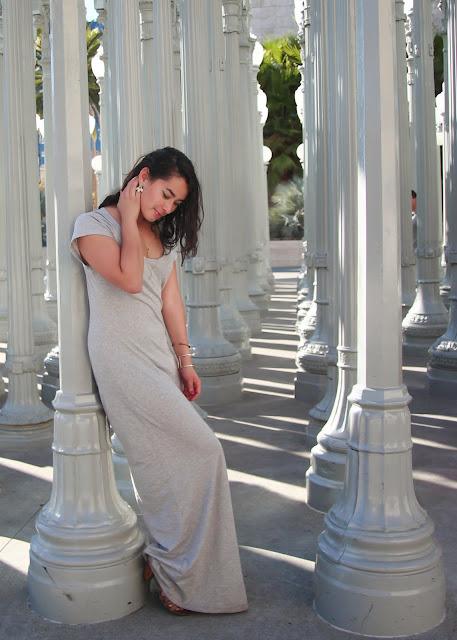 beyoutiful hope ethical fashion blogger USA