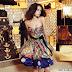 QUIRKY FASHION: Louis Vuitton's Sari Dress