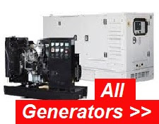 Our Diesel Generators >>
