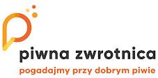 Piwna Zwrotnica - blog piwny