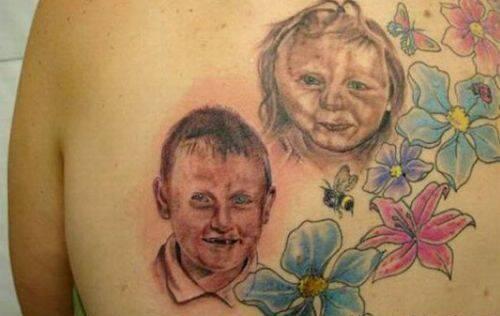 tatuaje-mal-hecho-espantoso-horrible