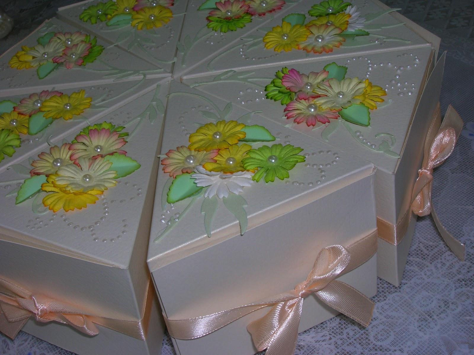 Что дарят на свадьбу родители жениха - идеи подарков, фото 71