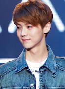 Luhan adalah member dari EXOM,; Luhan itu member yang disukai banyak orang. (luhan )