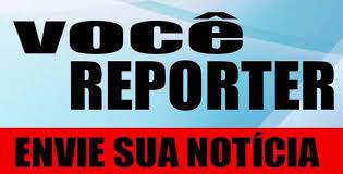 Envie Sua Notícia