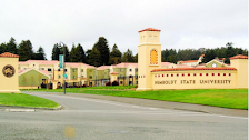 Support Spotlight: Humboldt State University