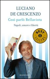 Così-parlò-Bellavista-Luciano-De-Crescenzo
