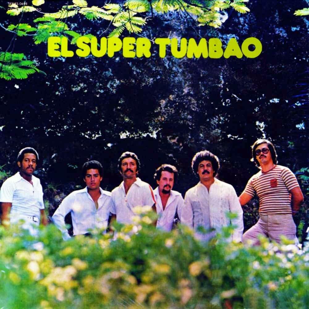 super_tumbao-pachapo_jimenez_y_su_comparsa