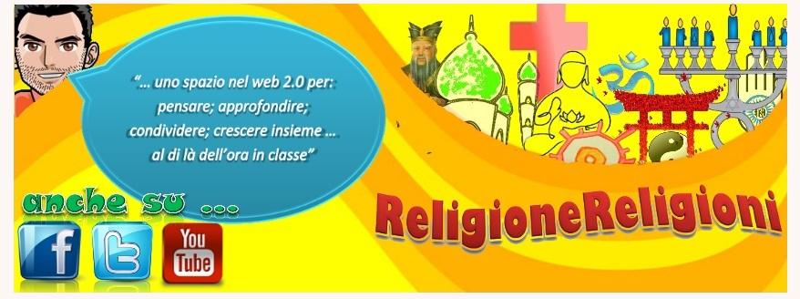ReligioneReligioni