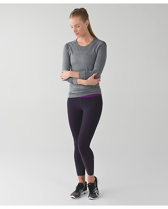 lululemon tight-stuff-tight black-grape