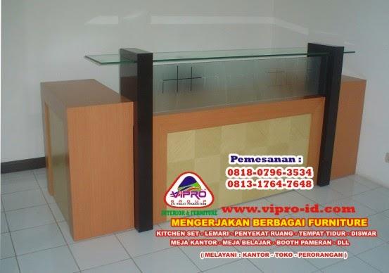Aneka Pilihan Furniture Berkwalitas dan Harga Murah di Bekasi