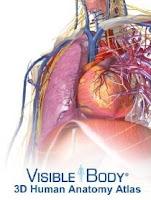 Visible Body Human Anatomy Atlas Full Repack - Putlocker