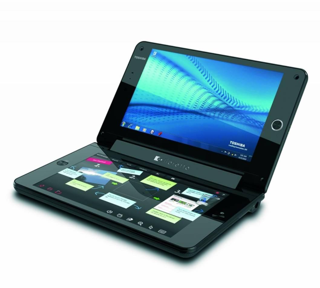 http://2.bp.blogspot.com/-gCsprHnfuK4/TWDPr3NtJJI/AAAAAAAAAh4/iicoxgaooco/s1600/Dual+Screen+Laptop.jpg
