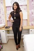 Priya glamorous photos-thumbnail-12