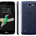 LG K4   (4.5 inches, 5 & 2 MP Camera, 1 GB RAM)
