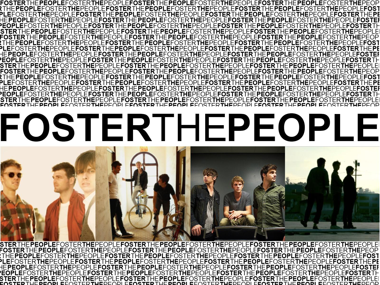 http://2.bp.blogspot.com/-gCuI_piYs3s/TxfVXgKryGI/AAAAAAAAEAA/XKMacsu5c5M/s1600/foster-the-people-wallpapers_32199_1600x1200.jpg