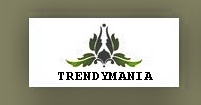 Moje prace w Trendymanii