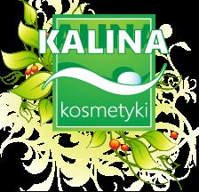 Sklep- KALINA