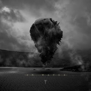 Trivium - Of All These Yesterdays