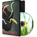 Windows Dream Vista V.3 (Eng/x86/October 2013) Free Download