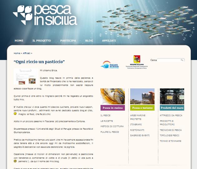 http://pescainsicilia.blogsicilia.it/affiliati/ogni-riccio-un-pasticcio/