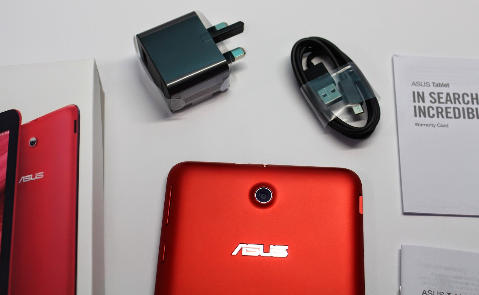 Asus-Me-Pad-7-Memo-ME176C-Review-Technology-Blog-Bootyfurl
