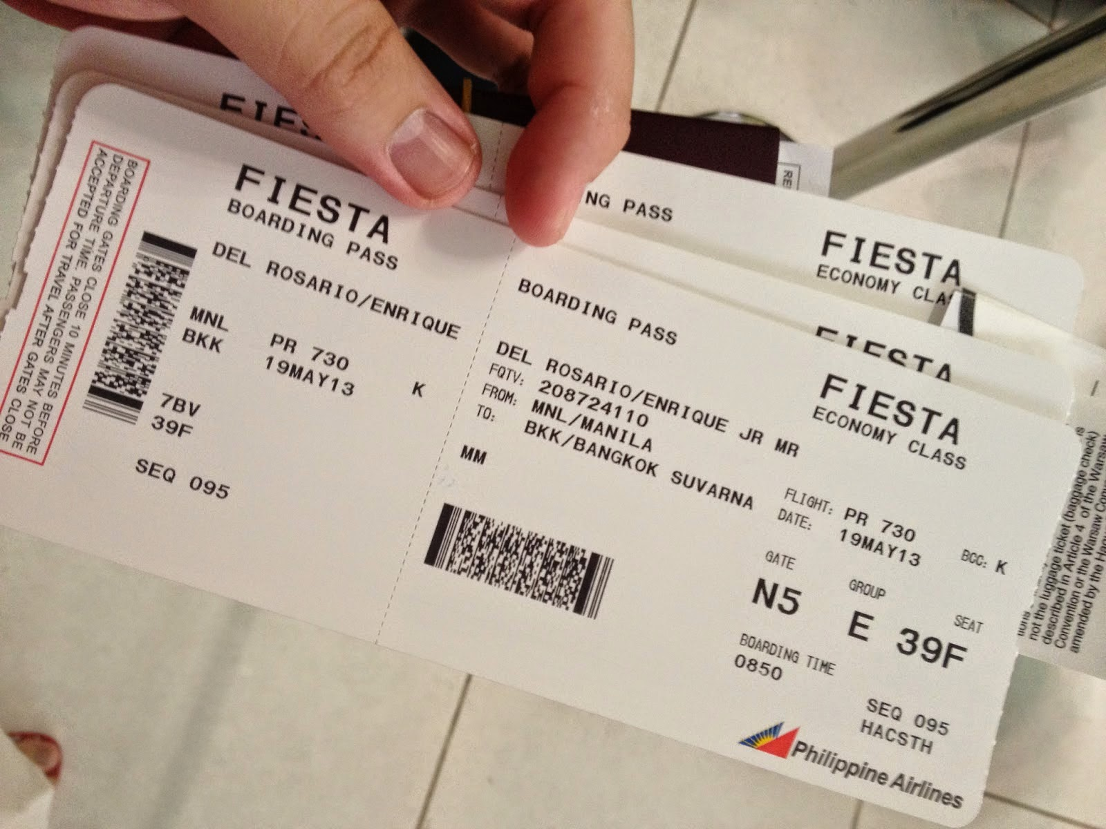 Danica for Flights ny to paris