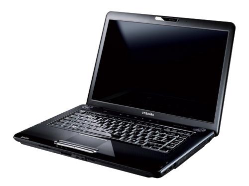 daftar harga laptop toshiba terbaru bulan mei 2013 toshiba nb510