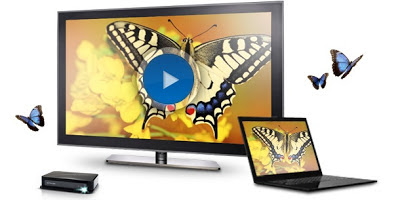 What to Look For When Upgrading Your TV