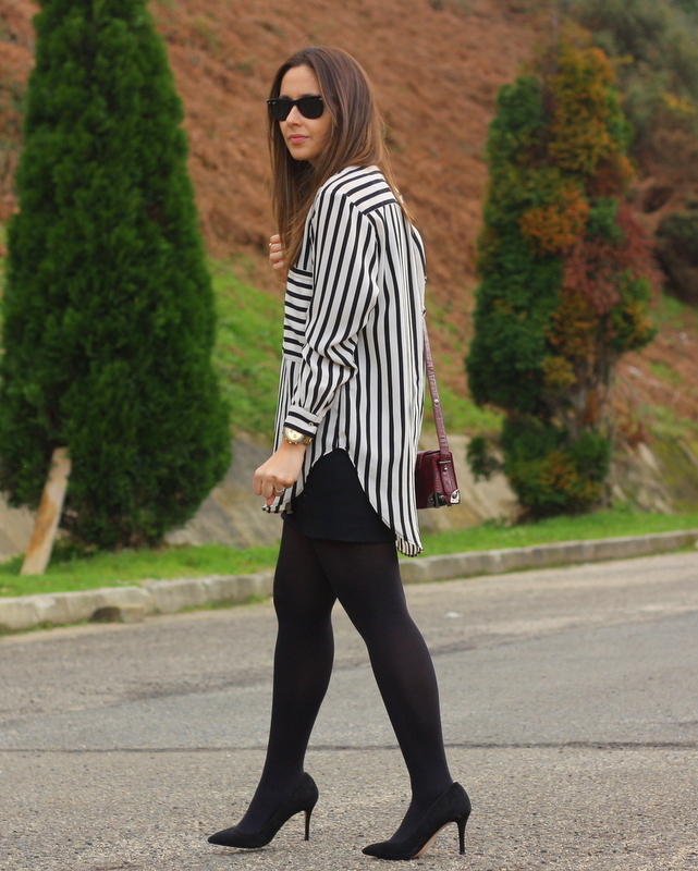 stripes_shirt_zara_look