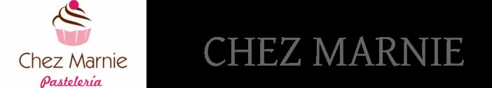 Chez Marnie Pastelería