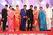 Aadi Aruna wedding reception photos-thumbnail-70