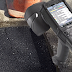 RFID tags curb street repair time