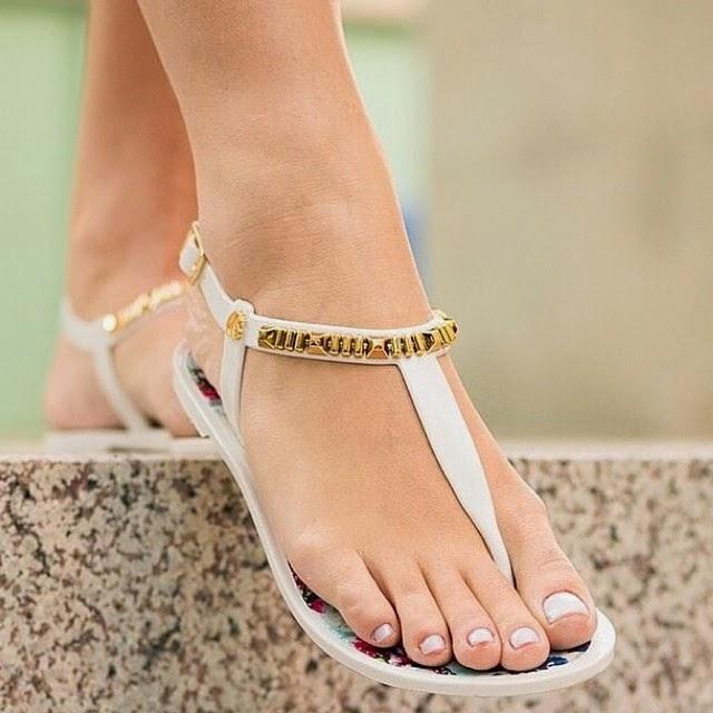 o sapato revela sua personalidade, sapatos e personalidade feminina, amo sapatos, mulher ama sapatos, sapatos, carmen steffens, blog camila andrade, blog de moda de ribeirão preto, universo feminino, o que as mulheres gostam, fashion