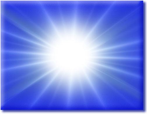 Blog de guerrovacriacionismo : Guerrova Criacionismo, A Criação da Luz e do Sol Segundo a Bíblia � Existe Divergência Com o Ensino Científico?